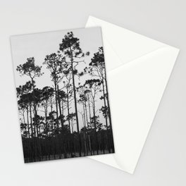 Into The Wood Stationery Cards