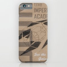 Join The Imperial Academy! Slim Case iPhone 6s
