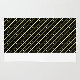 CAD HATCH:  SACNCR Rug