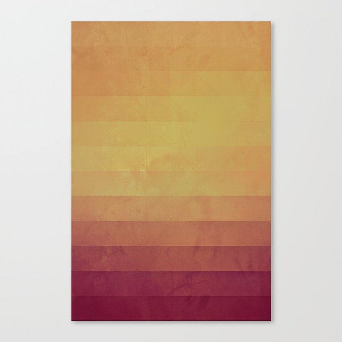 symmyrzynd Canvas Print