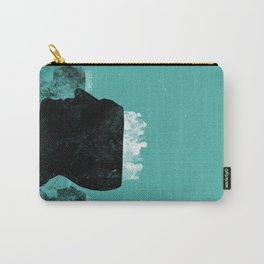 Heads Carry-All Pouch