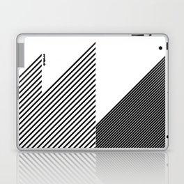 Graphico// Laptop & iPad Skin