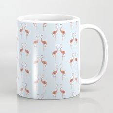 Flamingo / Flamenco  Mug