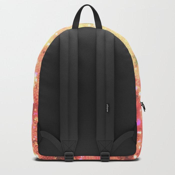 1D-86 Backpack