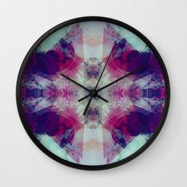 Betrachtung Wall Clock