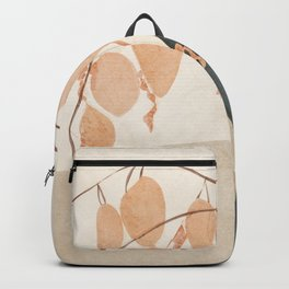 Branches in the Vase Backpack