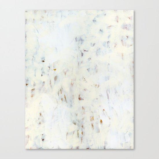 Highlandia 1 Canvas Print