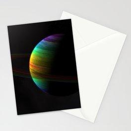 Aquarii Prime Stationery Cards