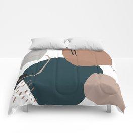 Stone's Throw Comforters