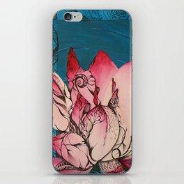 Worthy iPhone Skin
