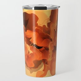 Herbsttag Travel Mug