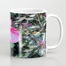 Infinite Delicacy Coffee Mug