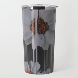 A little pretty, A little Messed up Travel Mug