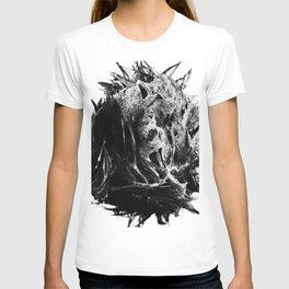 Hair1 T-shirt