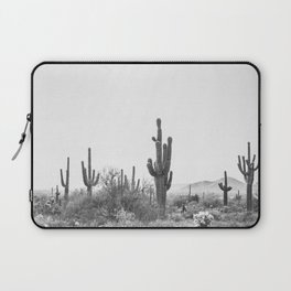 DESERT / Scottsdale, Arizona Laptop Sleeve