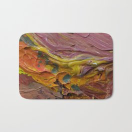 Surfaces.33 Bath Mat