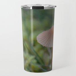 Fairy Parasol Travel Mug