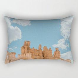 Bryce Rectangular Pillow