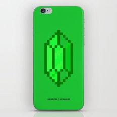 Generic Jewel iPhone & iPod Skin