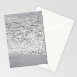 Bobbyboo Stationery Cards
