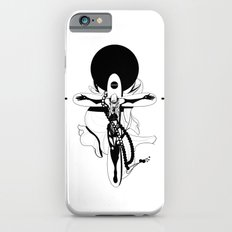 postReligion Slim Case iPhone 6s