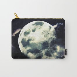 moonrising Carry-All Pouch