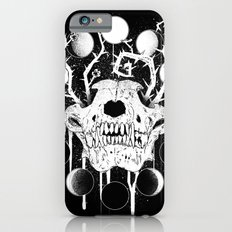 Wings of Sin Collaboration Slim Case iPhone 6s