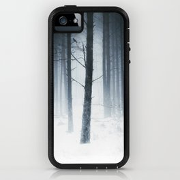 You had me at hello iPhone Case