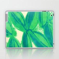 Viridis Laptop & iPad Skin