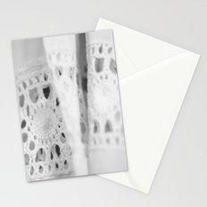 Eyelet Stationery Cards