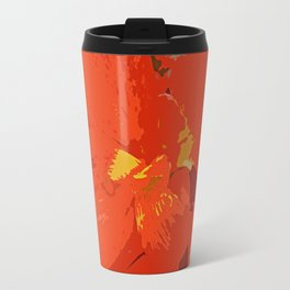 One Night with You-d Travel Mug
