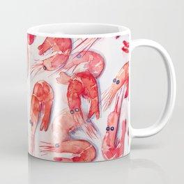 Frossa Coffee Mug
