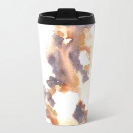 [Grief] Drained Travel Mug