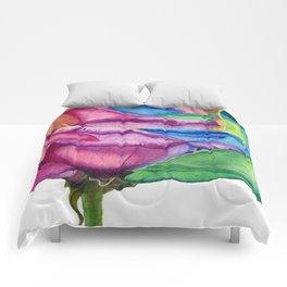 OPEN UP Comforters