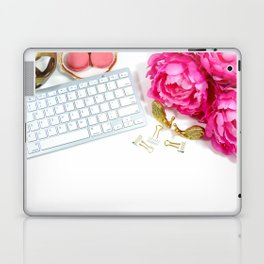 Hues of Design - 1025 Laptop & iPad Skin