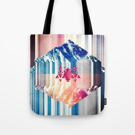 CEREMONY Tote Bag