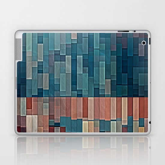 slabs Laptop & iPad Skin