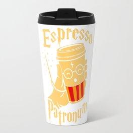 Espresso Patronum 2 Travel Mug