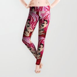 Bettie Leggings
