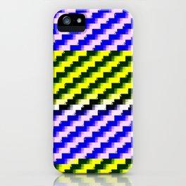 iloveyou iPhone Case