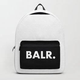 Grind Backpacks  6e482b22eb4c1