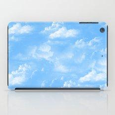 Noon iPad Case