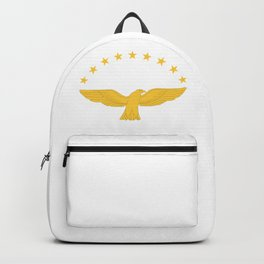 Azores Backpack