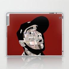 FJH - Ori3587 Laptop & iPad Skin