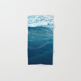 Shoreline Hand & Bath Towel