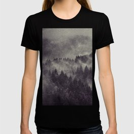Excuse me, I'm lost T-shirt