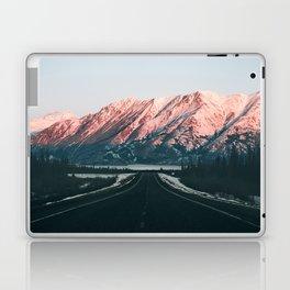 Drive XI Laptop & iPad Skin