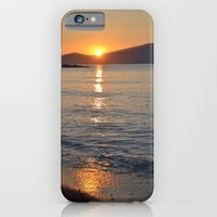 wait for tomorrow iPhone 6s Slim Case
