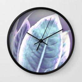 #191 Wall Clock