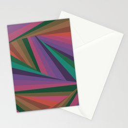 Herbert I Stationery Cards